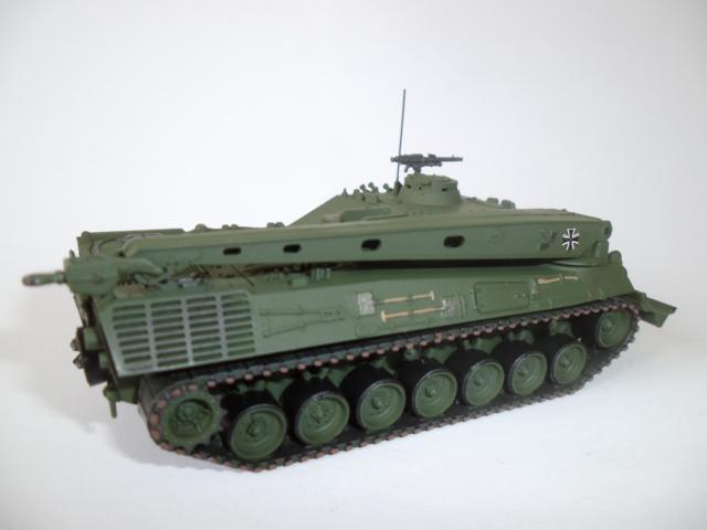 Bergepanzer 2