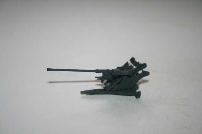 3,7cm Flak36