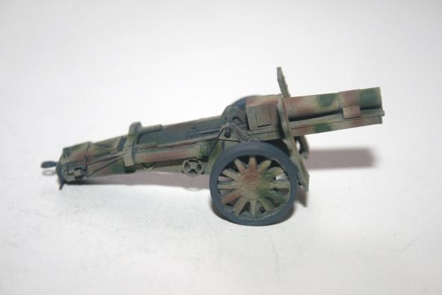 s. Infantriegeschütz 33