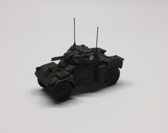 AML 60