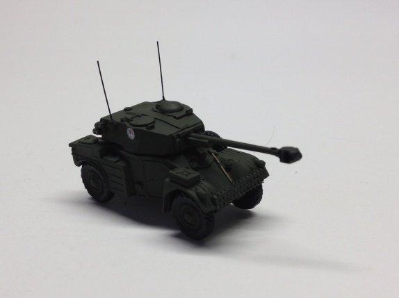 AML 90