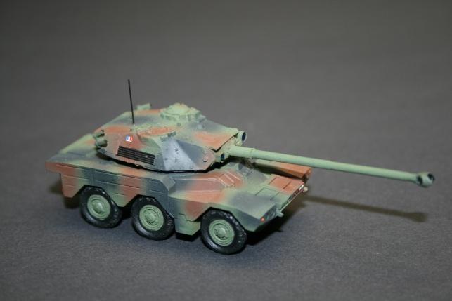"""ERC 90F-4 """"Sagaie"""""""