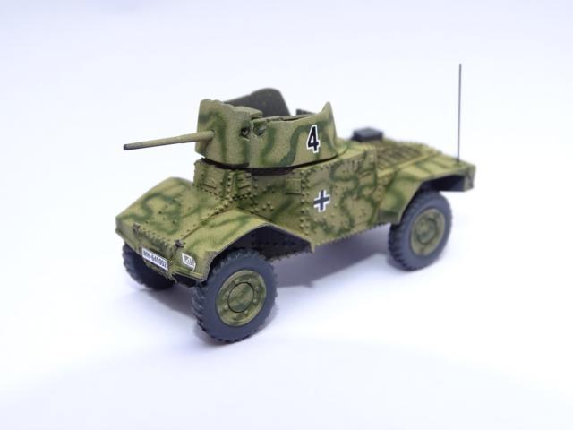 Panhard 178 (P204f) 4,7cmPak