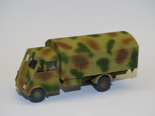 Renault AHN 3,5to