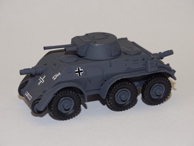 DAF M39 (204h)