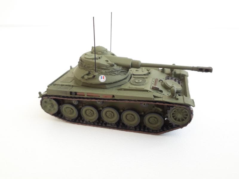 AMX 13/FL11