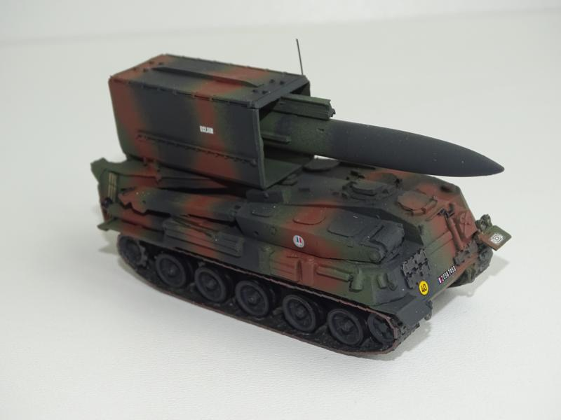 AMX 30 Pluton